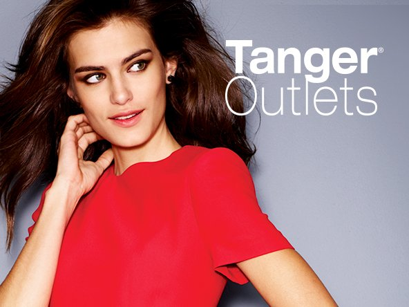 timberland tanger outlet coupons