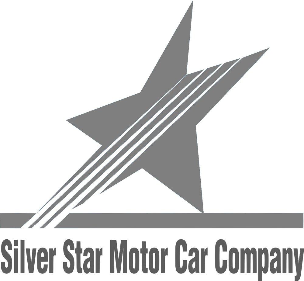 Silver Star Buick Gmc 14 Photos 66 Reviews Car