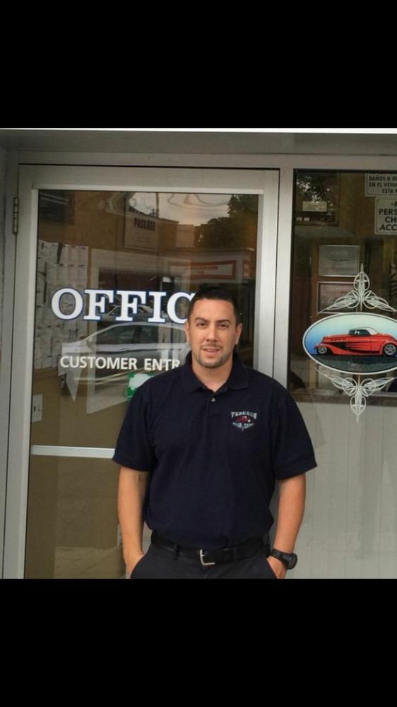 Enterprise Car Rental In New Rochelle Ny