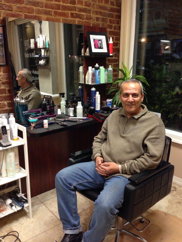 Monicas Hair Salon 12 Photos 14 Reviews Hair Salons 300 1st