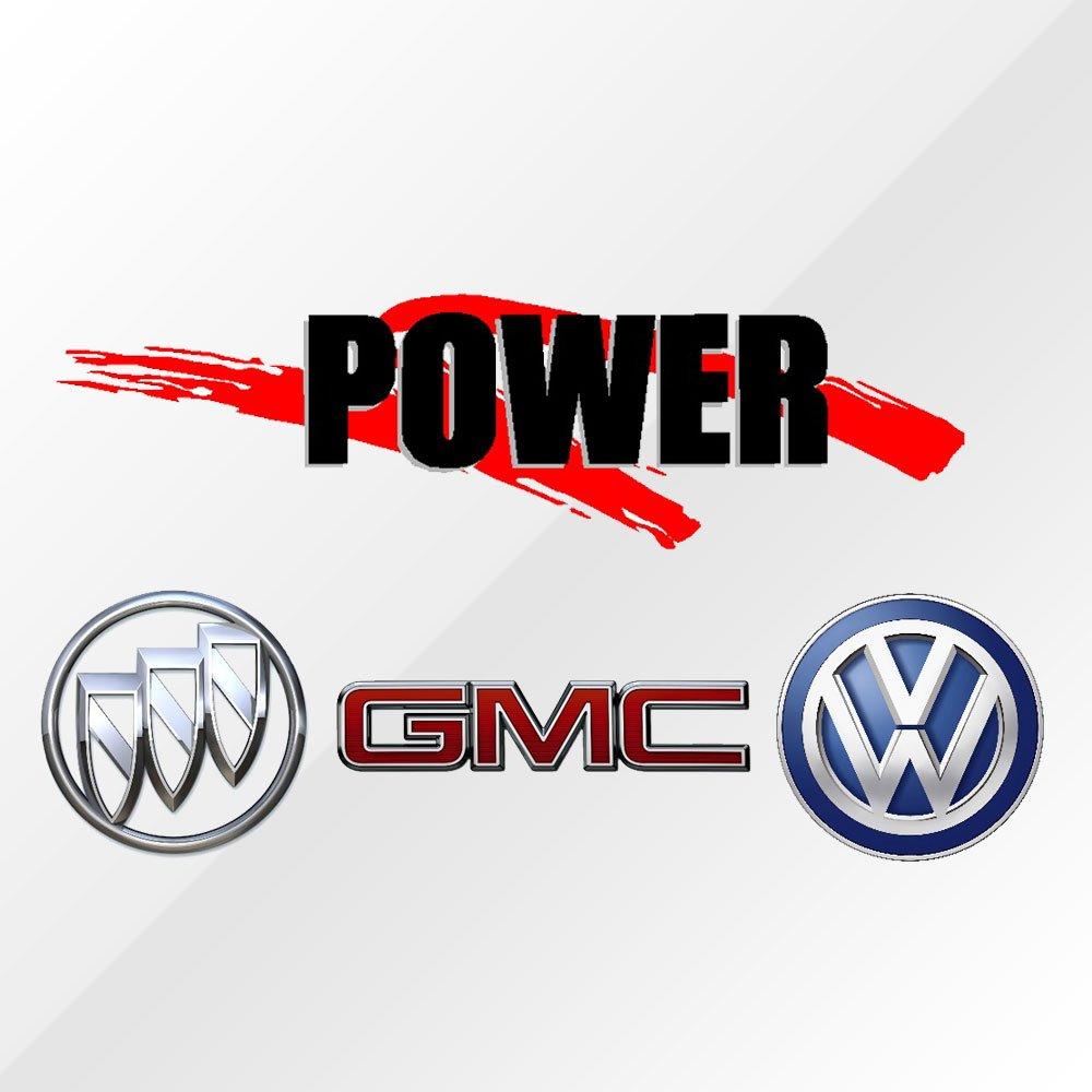 Power Buick Gmc Of Salem Home