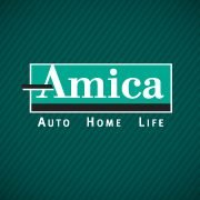 Comment From Cameron B Of Amica Mutual Insurance Company Business Customer Service