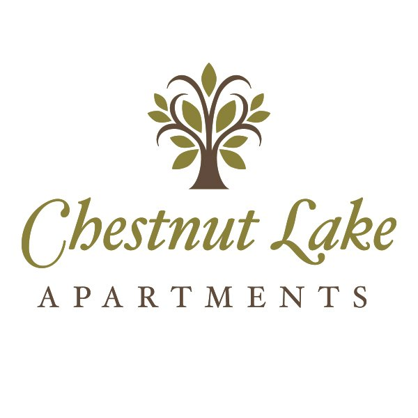 Chestnut Lake Apartments