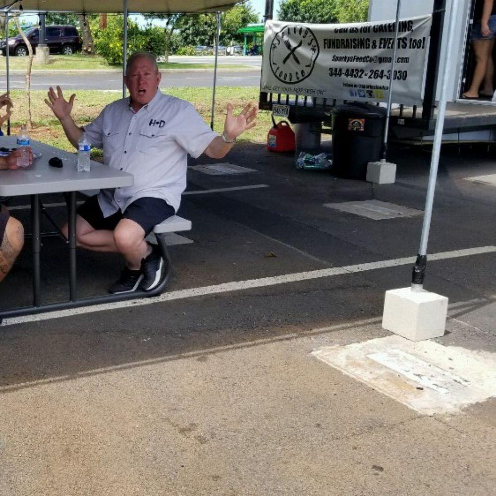 Maui Auto Depot 244 Photos Car Dealers 145 Ho Okele