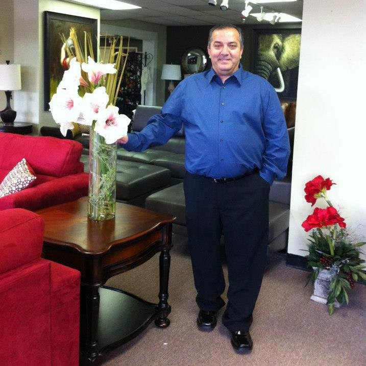 Superieur Comment From Sonny Y. Of Bella Furniture And Mattress Business Owner