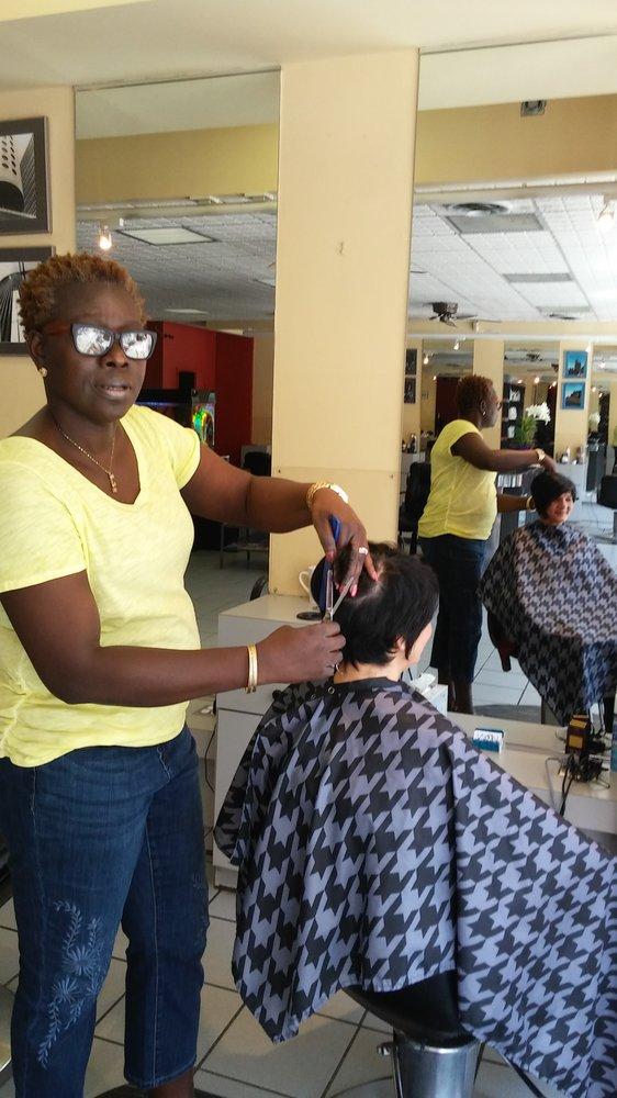 57th street beauty salon 17 photos 24 reviews for 57th street salon hyde park