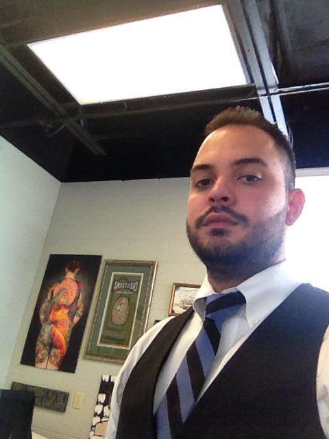 City Barbershop - 24 Reviews - Barbers - 1704 1/2 E 7th Ave, Ybor ...
