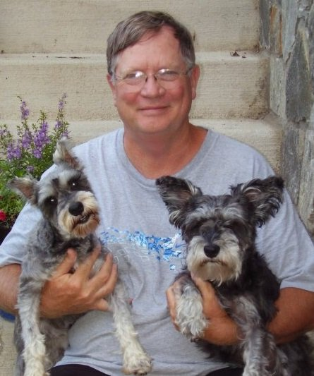 Dog Day Care Gainesville Fl