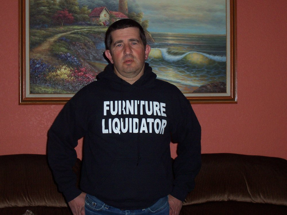 news letterkenny pearse the shop furniture fl sale road liquidator disposal lk donegal stock at million