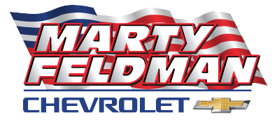 comment from marty feldman c of feldman chevrolet of novi. Cars Review. Best American Auto & Cars Review