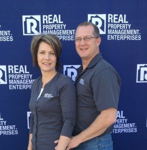 Real Property Management Enterprises Oklahoma City Ok