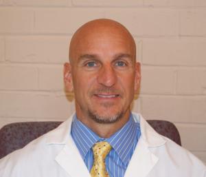 Thyroid Specialist Virginia Beach
