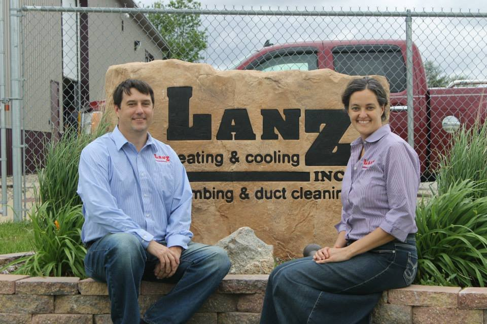 Comment From Troy L Of Lanz Heating Cooling Business Owner
