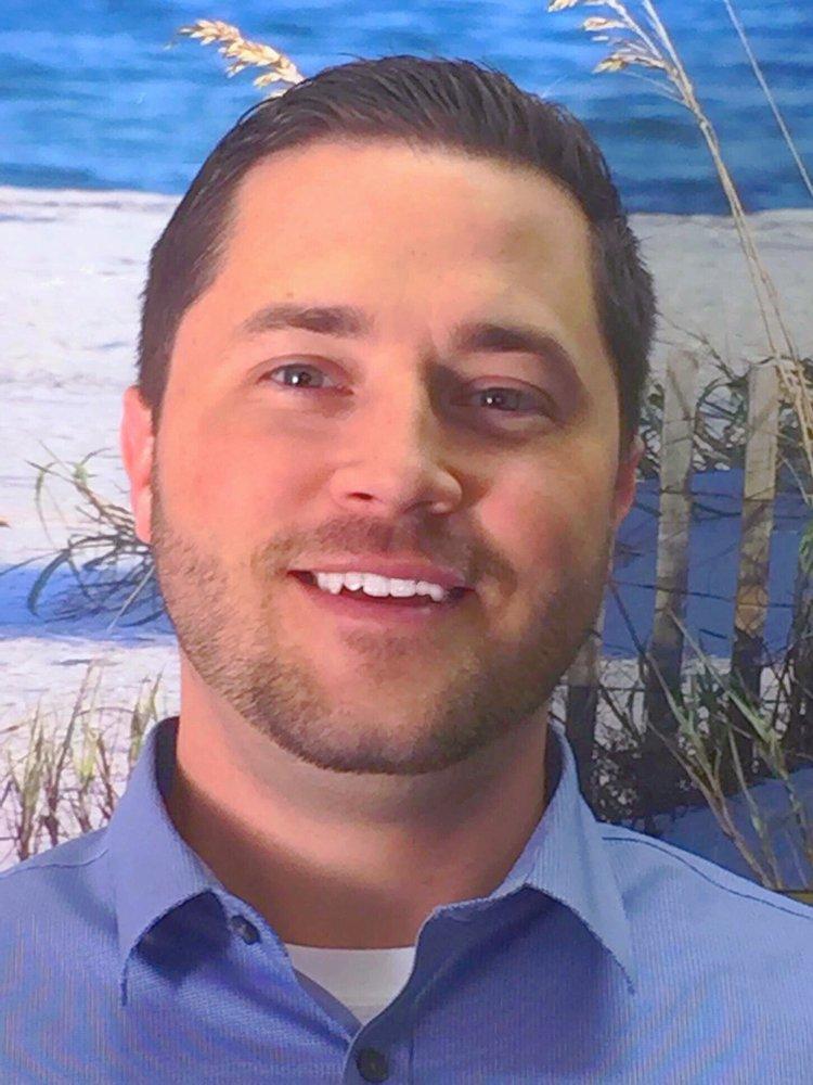 Jake S At The Beach Santa Rosa Fl