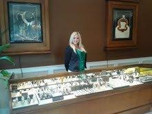 lupita s jewelers 40 photos 14 reviews jewelry