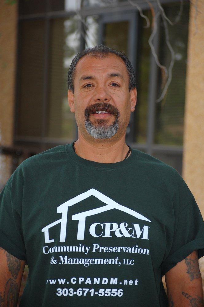 Community Preservation Amp Management Llc Builders