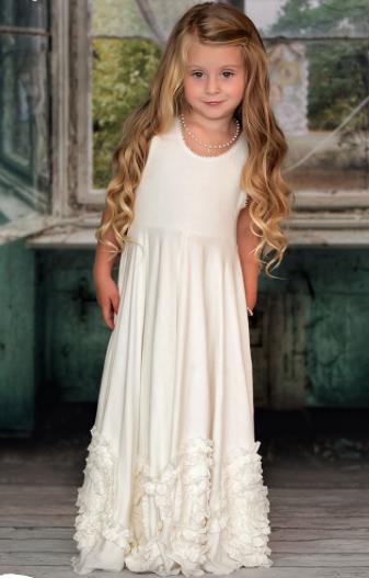 c1c62950 Bocelli Boutique - 36 Photos - Children's Clothing - 437-A Old ...