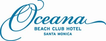 oceana beach club hotel 123 photos 93 reviews hotels 849