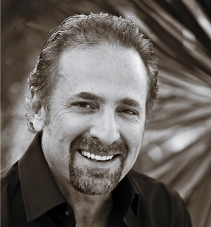 Dr Mark Anton Newport Beach