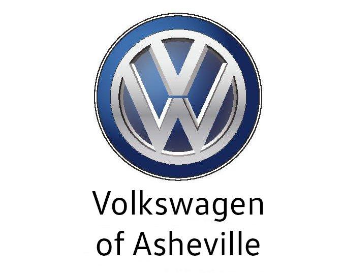 Volkswagen Of Asheville Car Dealers 621 Brevard Rd