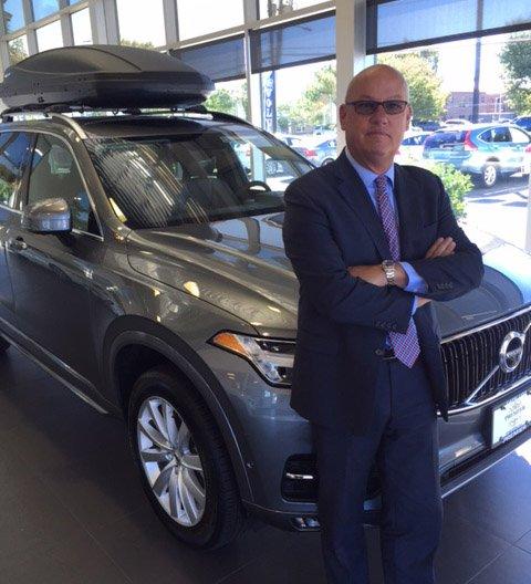 Hyannis Volvo 2018 Volvo Reviews