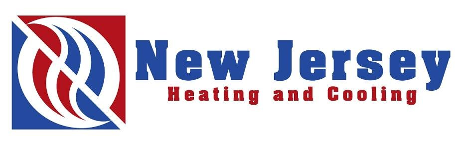 New Jersey Heating And Cooling Send Message Heating