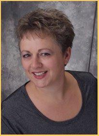 Yelp Reviews for Astrologer Dawn - (New) Supernatural Readings