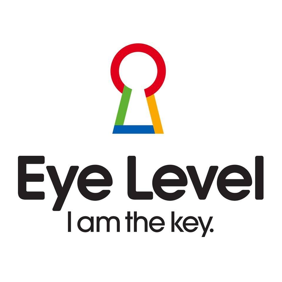 Eye Level Learning Center - 15 Photos - Tutoring Centers - 3714 ...