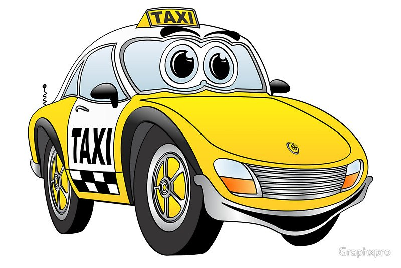 northwest taxi service 12 reviews taxis 614 s arlington heights rd arlington heights il. Black Bedroom Furniture Sets. Home Design Ideas