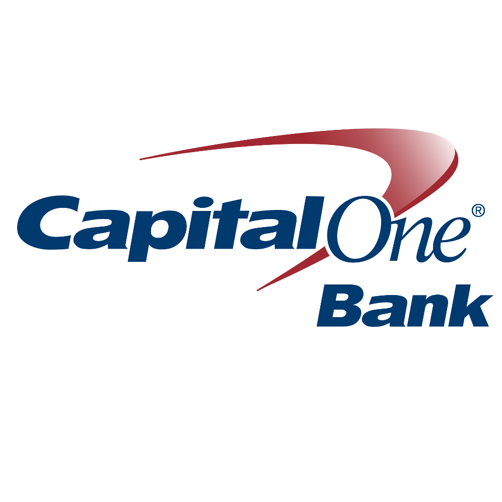 Capital One Bank 52 Reviews Banks Credit Unions 5814