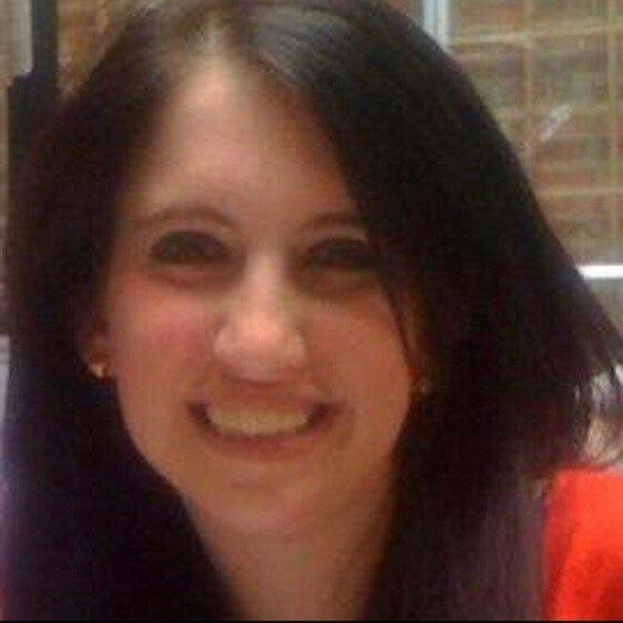 Rachel Roos Pokorney, LCSW-R - Life Coach - Murray Hill, New