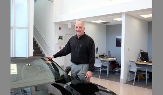 gordon chevrolet 30 photos car dealers 1166 blanding blvd. Cars Review. Best American Auto & Cars Review
