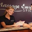 Massage Envy Ortega 14 Photos Amp 24 Reviews Massage