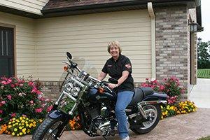 Burlington Iowa Yamaha Dealers
