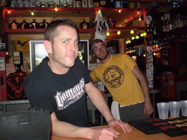 Canvas Lounge 13 Photos Amp 35 Reviews Lounges 1707