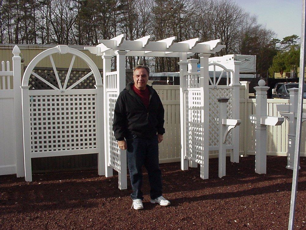 Academy Fence Company Inc 12 Photos Fences Amp Gates