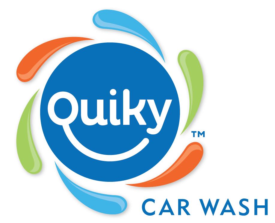Quiky Car Wash