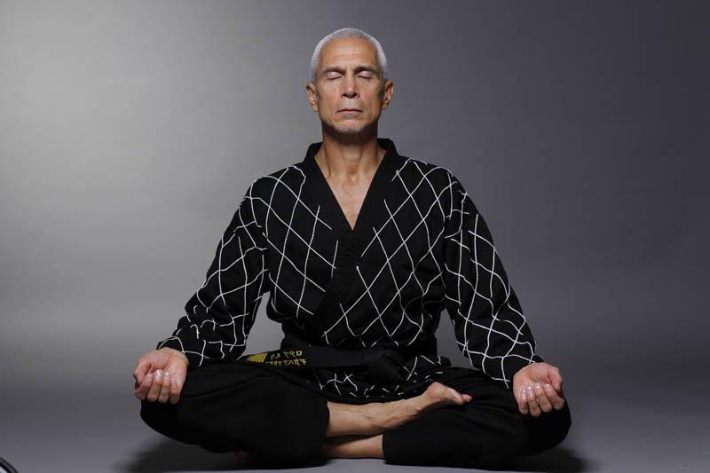 Kensho Martial Arts - 58 Photos & 32 Reviews - Martial Arts