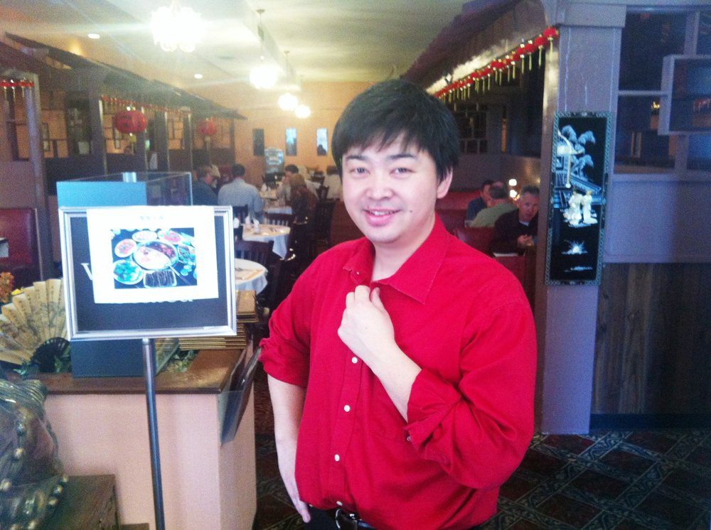 Chinese Food Claymont De
