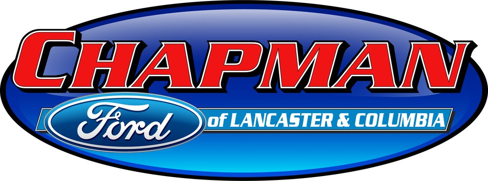 Chapman Ford Lancaster Pa >> Chapman Ford Sales of Lancaster - 15 Photos & 14 Reviews - Car Dealers - 5201 Main St, East ...