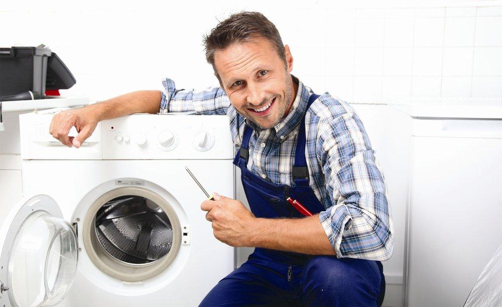 Frank Amp Sons Appliance Repair 22 Reviews Appliances