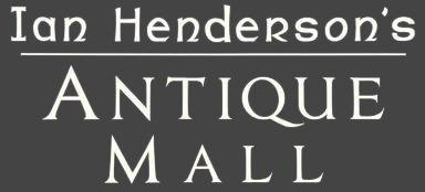 ian henderson\'s antique mall Ian Henderson's Antique Mall   Antiques   600 S Broad St, Monroe  ian henderson\'s antique mall