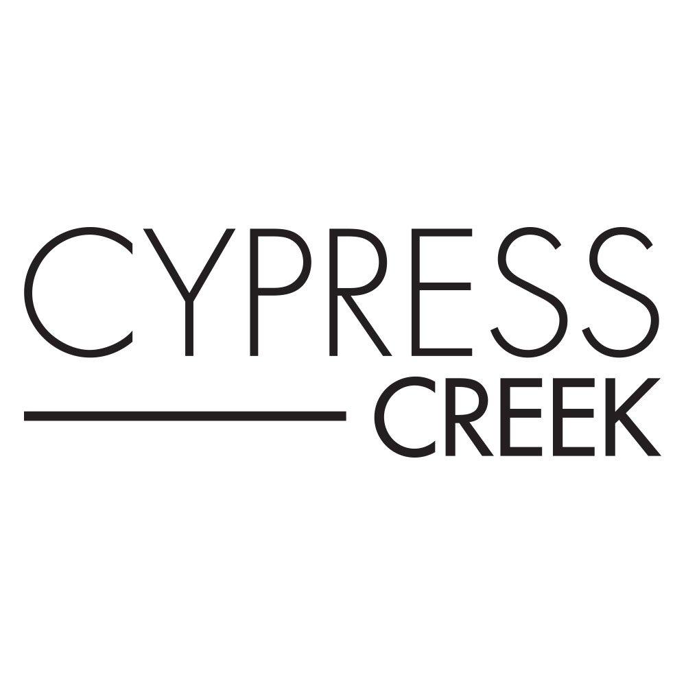 Cypress Creek Apartments Md