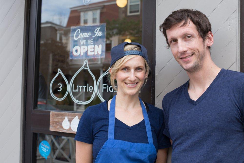 Longfellows Cafe Yelp