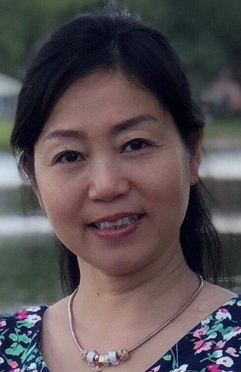 Real Asian Massage Fuck