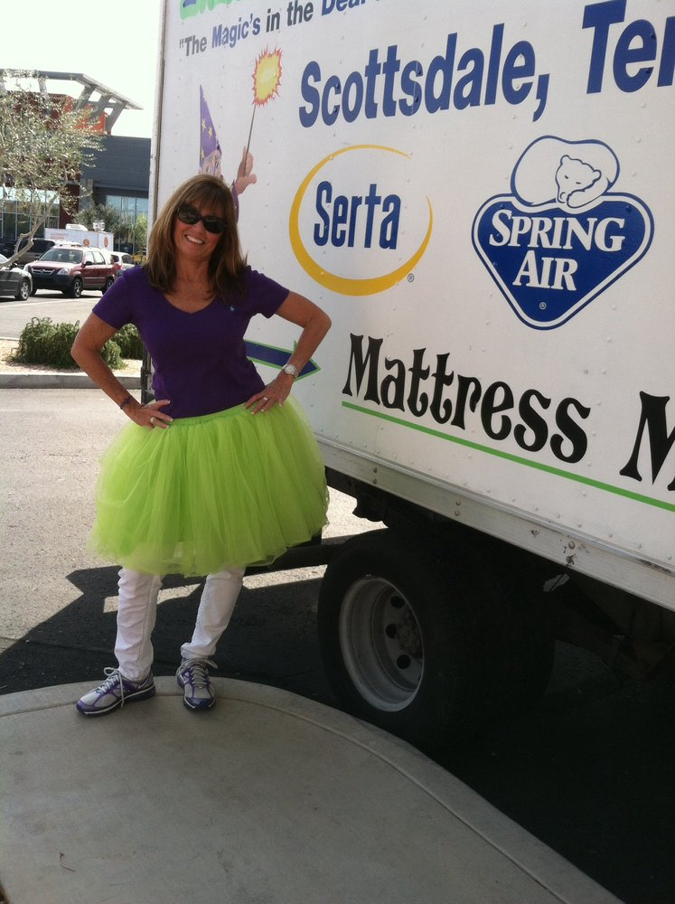 mattresses az number reviews o phone n mattress arizona ave phoenix s premium yelp photos biz r