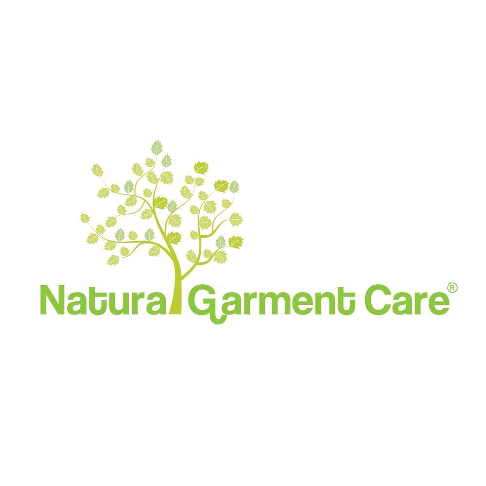 Owner Of Natural Garment Care