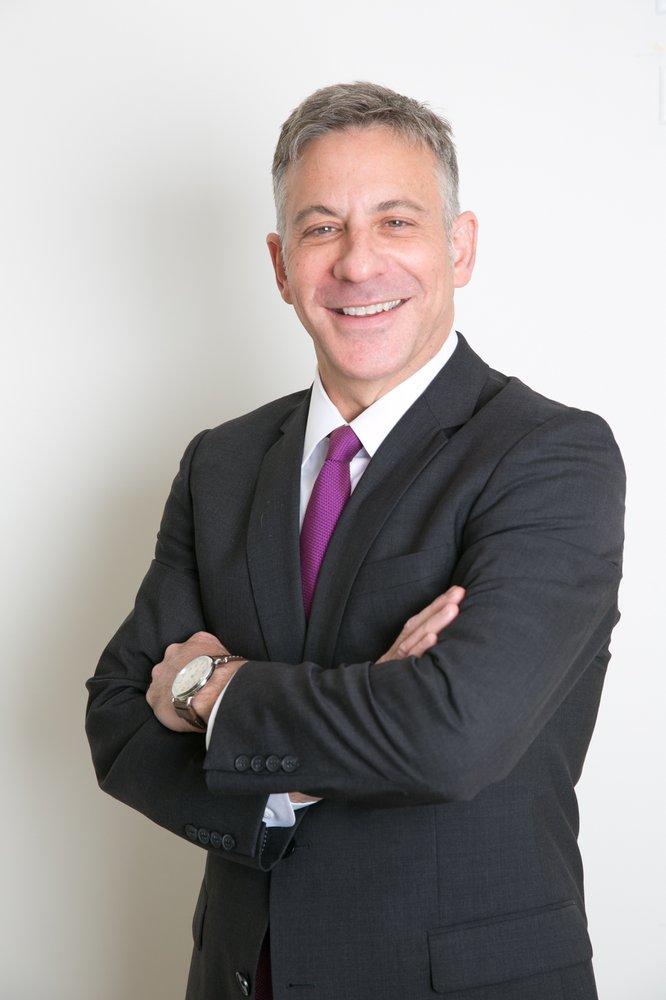 Dr. Michael A. Epstein