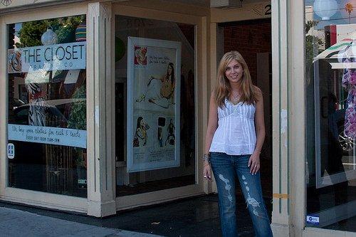 The Closet Trading Company - 36 Photos & 130 Reviews