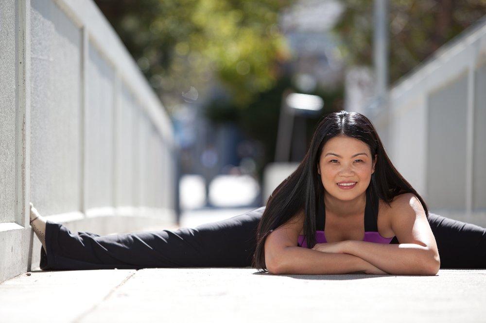 Grace Anatomy Pilates Studio - 58 Reviews - Pilates - 12445 Moorpark ...